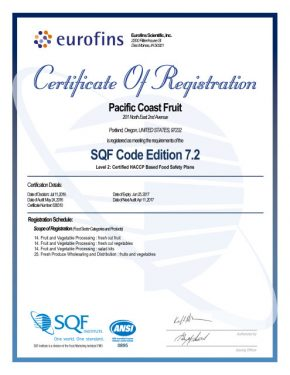thumbnail of PCFCo-PDX-SQF-2016-