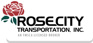 RoseCityTransportation