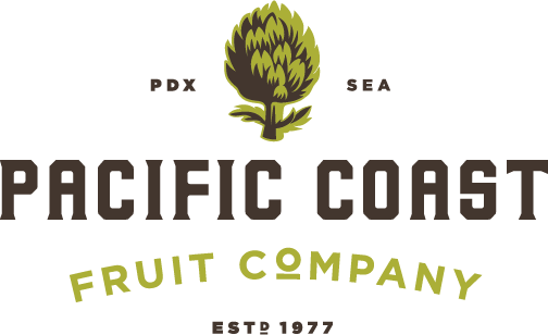 Pacific Coast Fruit Company, Fresh Produce From Farm To Family