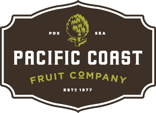 Pacific Coast Fruit Company | Pacific Coast Fruit Company